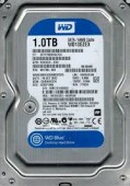 Ổ cứng GT WD 500GB