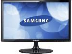 Màn hình LCD Sam Sung LS 20D300B
