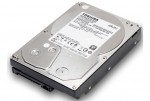 HDD 500Gb Toshiba PC