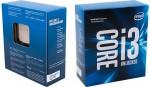 Bộ vi xử lý CPU G3250 - 3.2GHZ