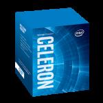 Bộ vi xử lý Core i3 - 6100 (3.7) Ddram 4