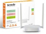 Bộ khuếch sóng wifi Tenda A301
